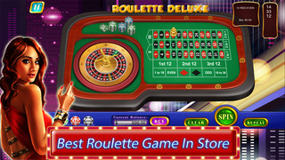 casino roulette online bookofra deluxe