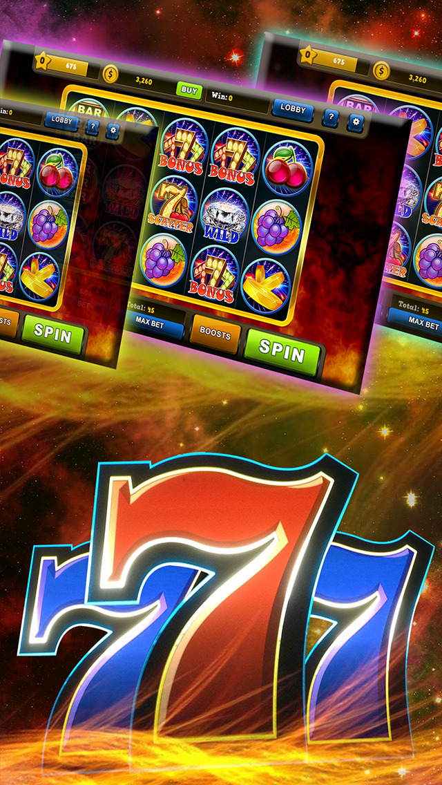 Play Dragon's Inferno Slot Free Online