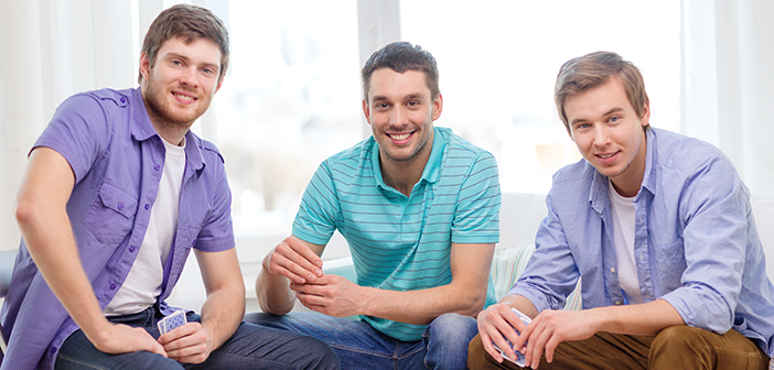 Keeping it in the Family: How three brothers sold their online business PitchingMachinesNow.com for $149,000 on Flippa