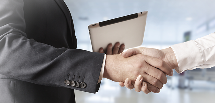 How To Buy a Company at a Bargain Price