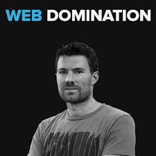 Web Domination Podcast