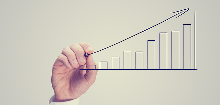 5 Key Metrics to Always Track in Your Web Analytics