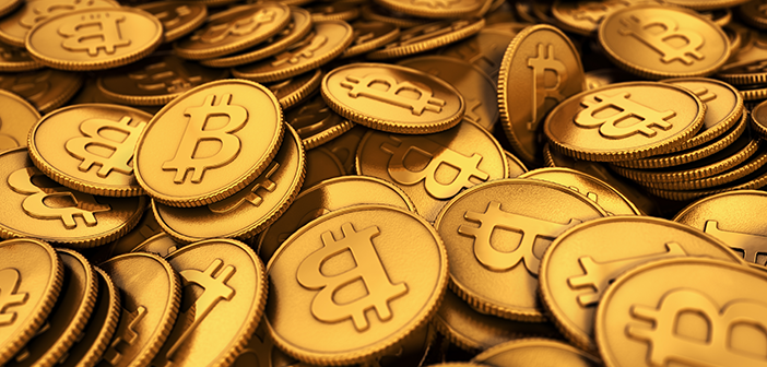 5 Lessons from Bitcoin for Your Website