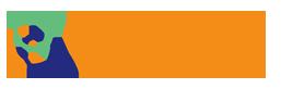 centurica-logo-new