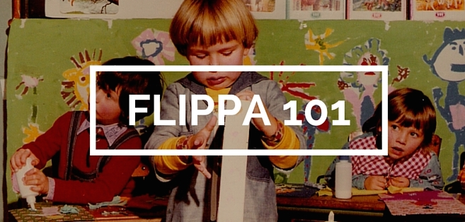 Flippa 101: Assessing Risk and Opportunity When Performing Website Due Diligence