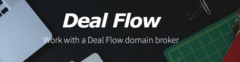 DF_domains