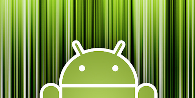 Android-Apps-Marketplace