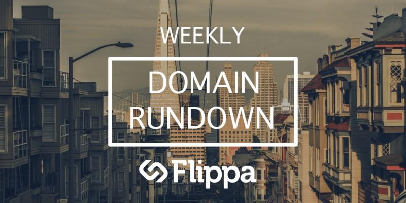 Weekly-Domain-Rundown-3