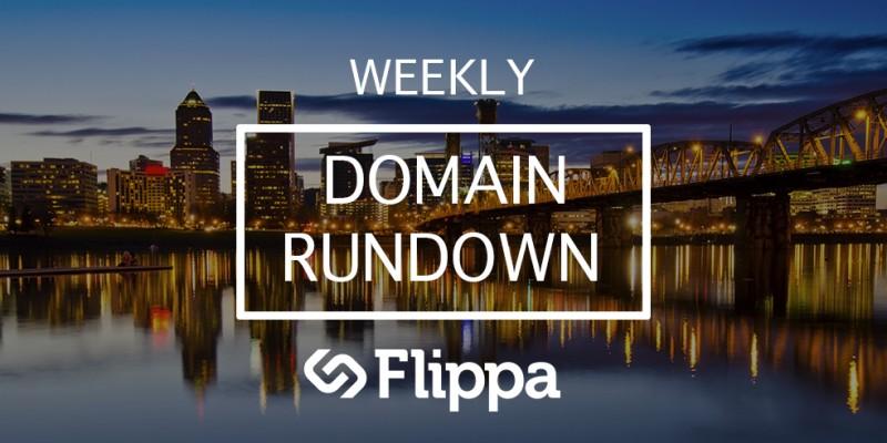 Weekly-Domain-Rundown-4