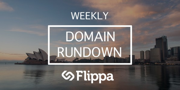 buying_selling_domains