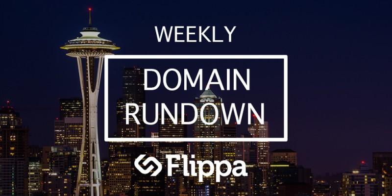 Weekly-Domain-Rundown-5