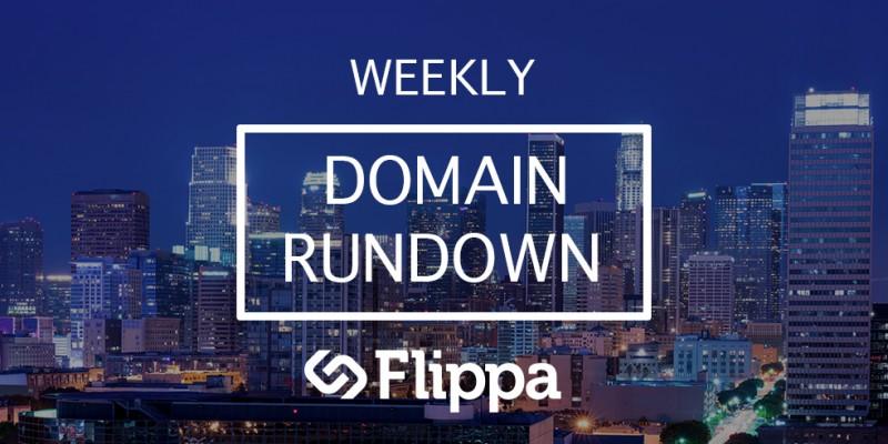 Weekly-Domain-Rundown-6