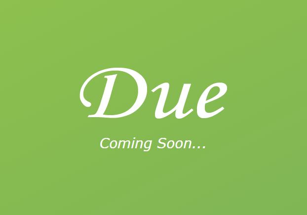 due_com