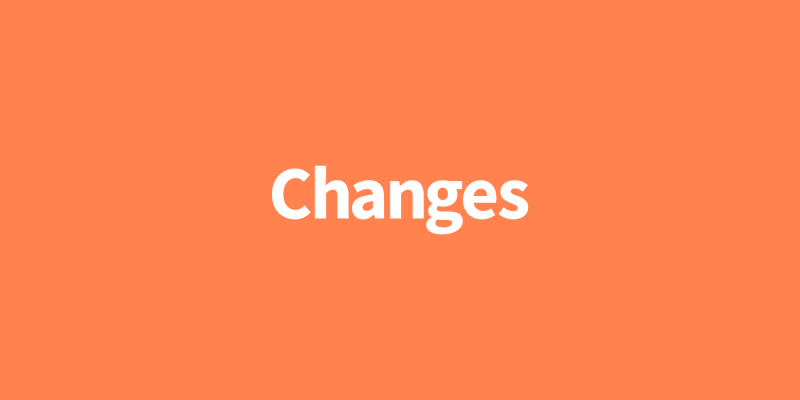 changes_domains@2x