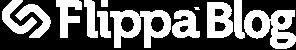 Flippa Blog