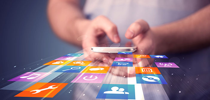 Insights For App Investors and Top 5 Mobile Trends in 2015