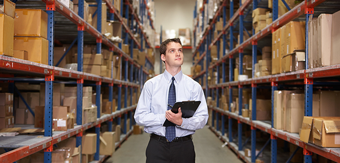 Five Things To Consider When Choosing a Drop Shipping Provider
