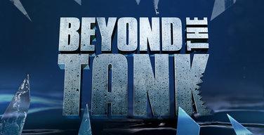 Beyond_the_Tank_logo