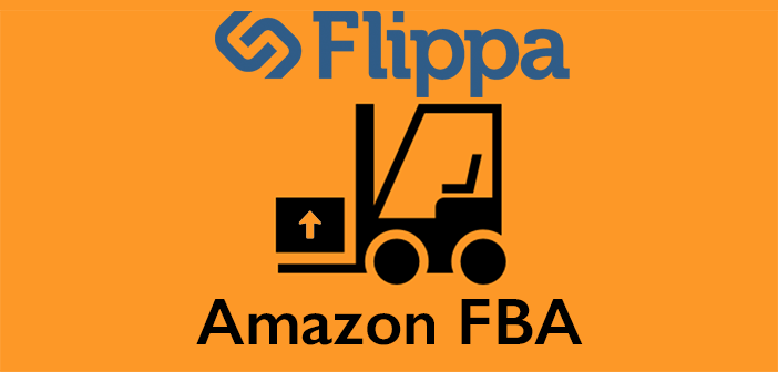 Introducing Amazon FBA Businesses Section to Flippa