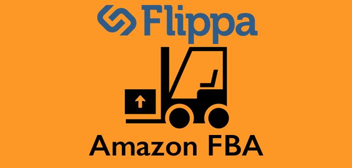amazon fba bewertungen kaufen