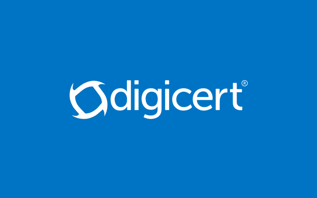 Flippa Partners with Digicert for SSL Certificates