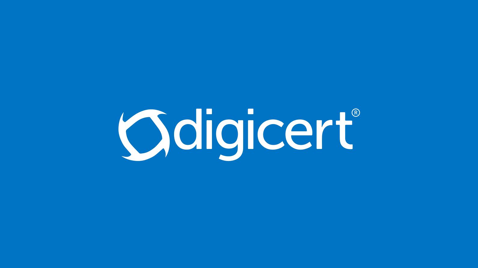 Flippa Partners with Digicert for SSL Certificates