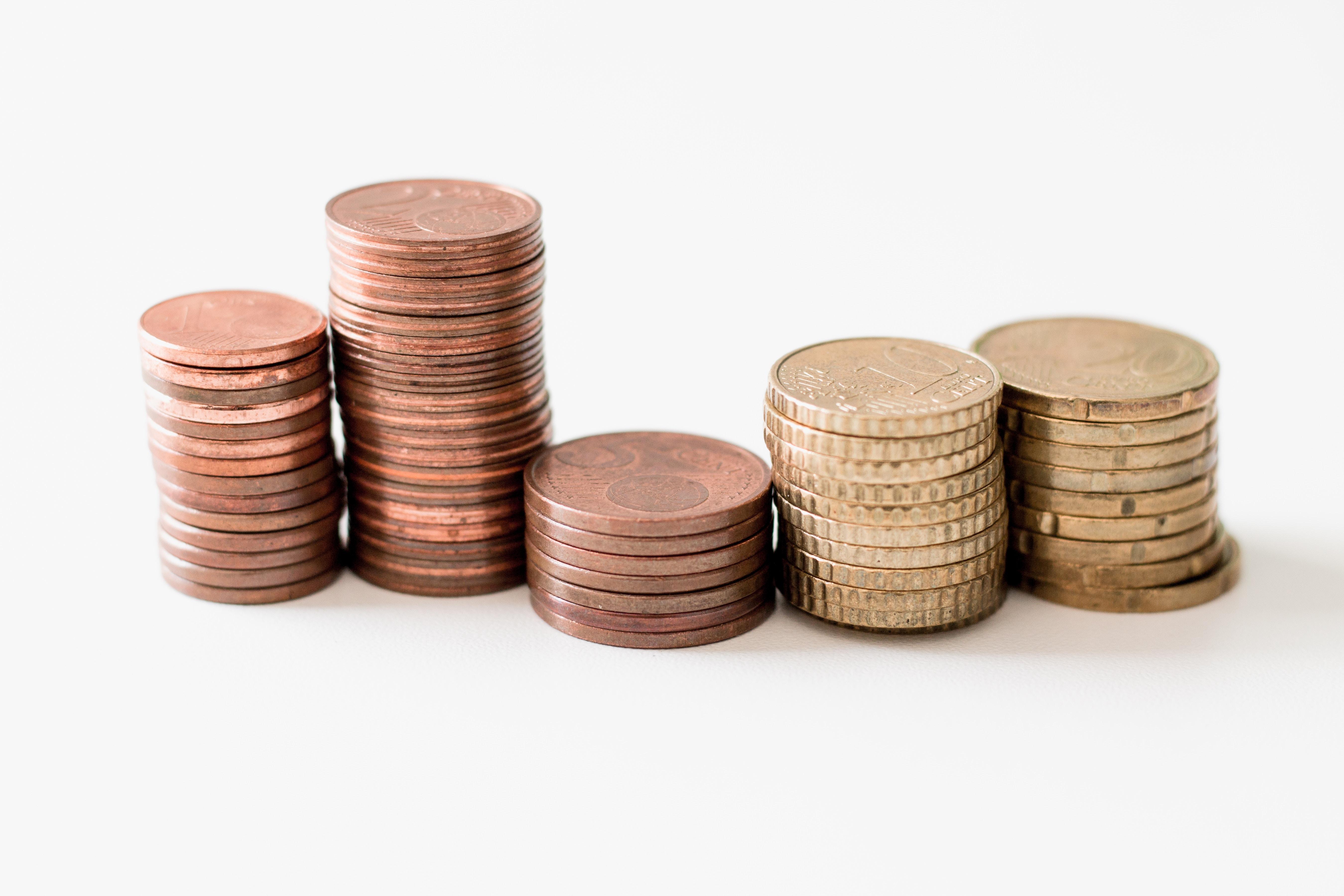 Why seller financing makes sense