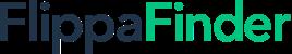Flippa Finder