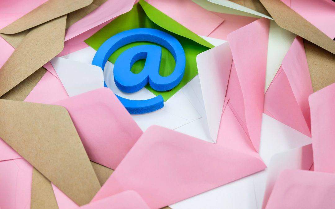 7 eCommerce email marketing tips to increase your conversion rates