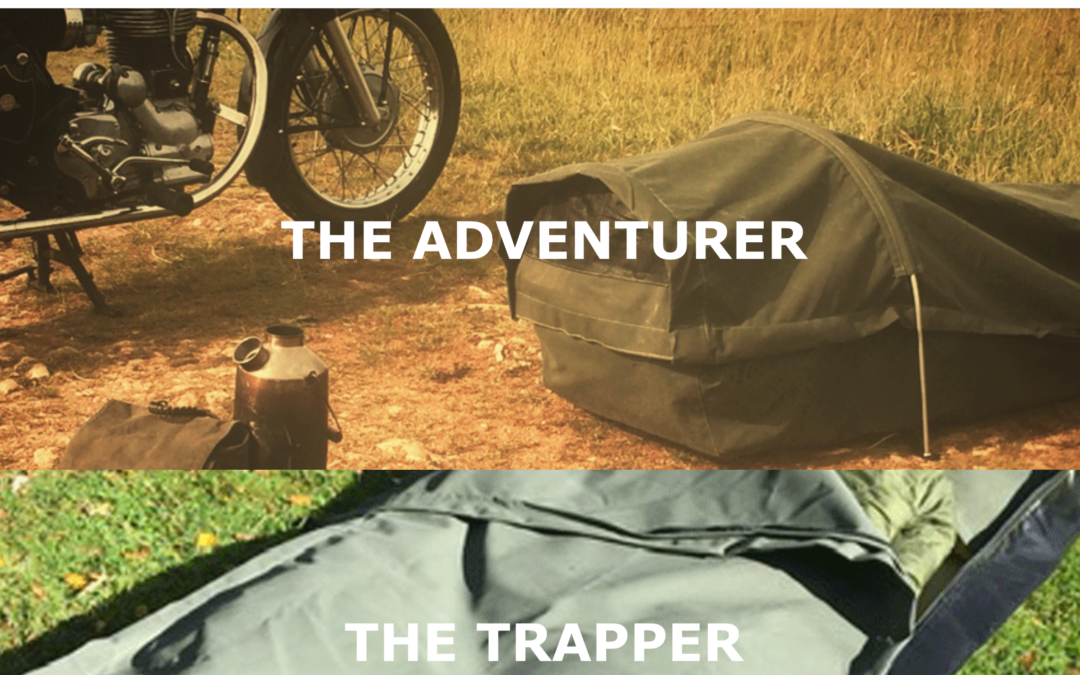 Wynnchester.com – eCommerce Business Selling High-end Adventure Products