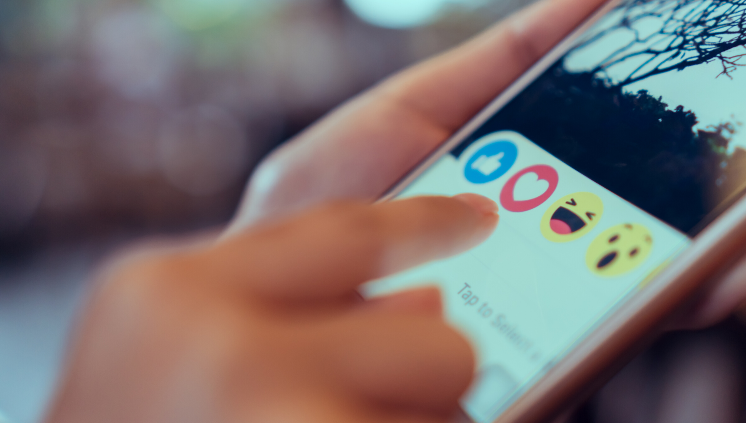 9 Effective digital marketing tactics for your new business