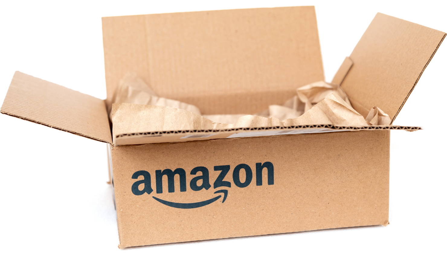 amazon affiliate commission changes