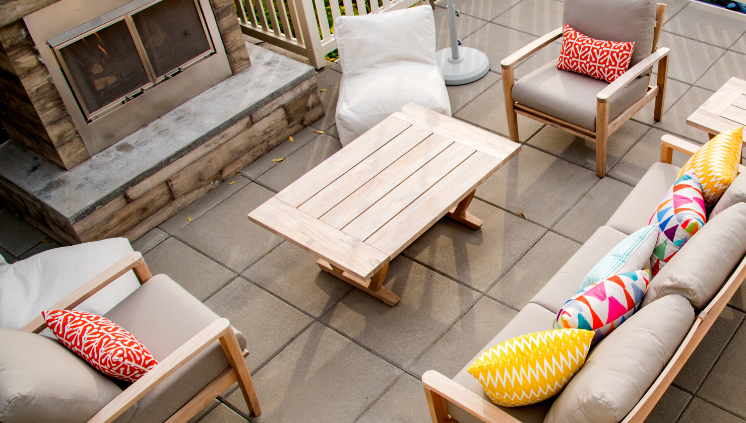 patio furniture co for sale on flippa