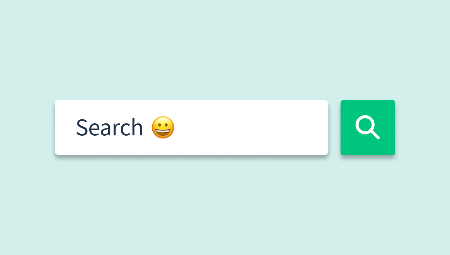 Product Update: We've Revamped our Search