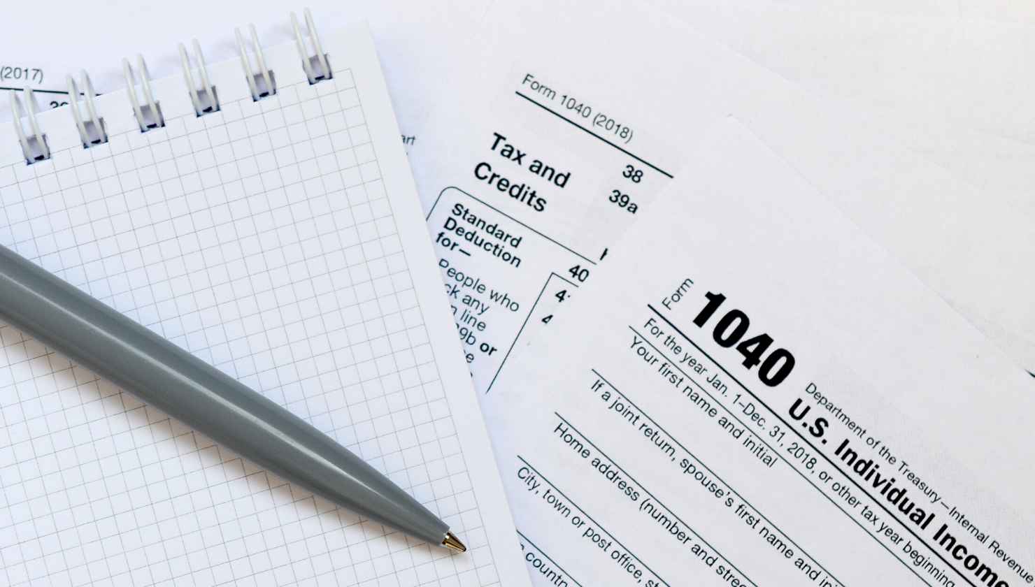 tax planning tips when selling a business