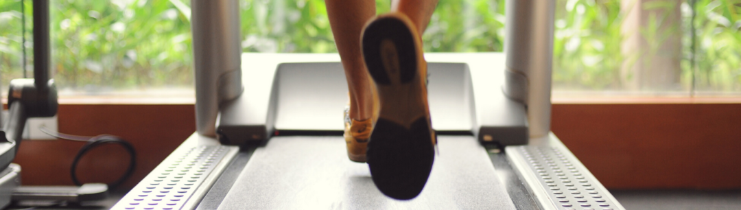 exercise is great for work-life balance as an entrepreneur