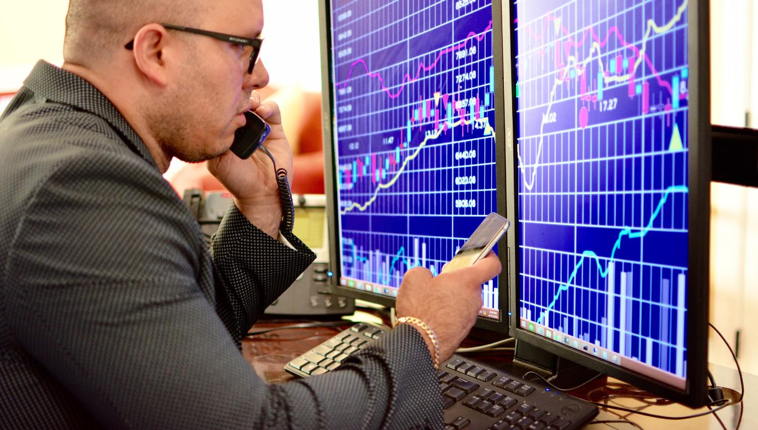 Featured Listing: Stockfolio