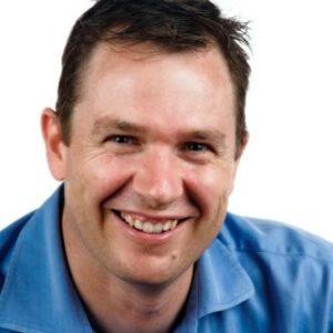 Matt Raad