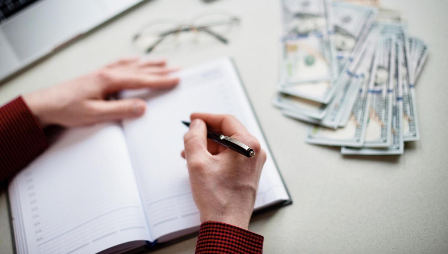 determine the profitability of a blog