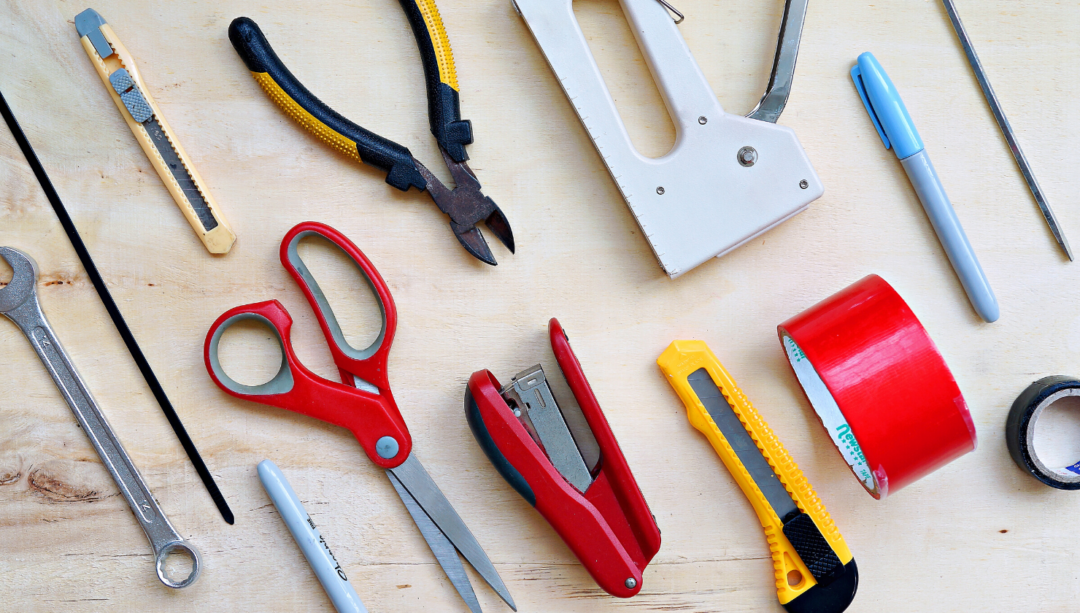 best tools to for your content