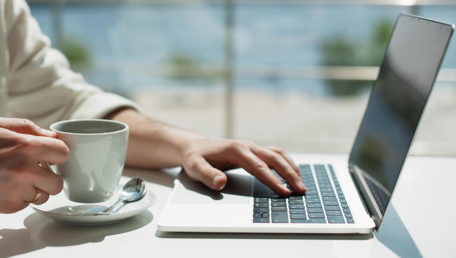 9 Examples of Blogs That Actually Work