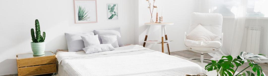 home decor blogs are popular