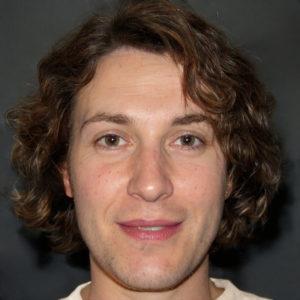 Jeff Baerwalde
