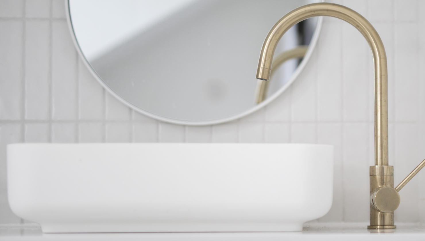 Featured Listing: Modern Faucets Co