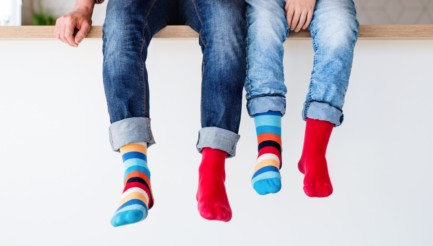 Featured Listing: eCommerce  - Socks & Accessories