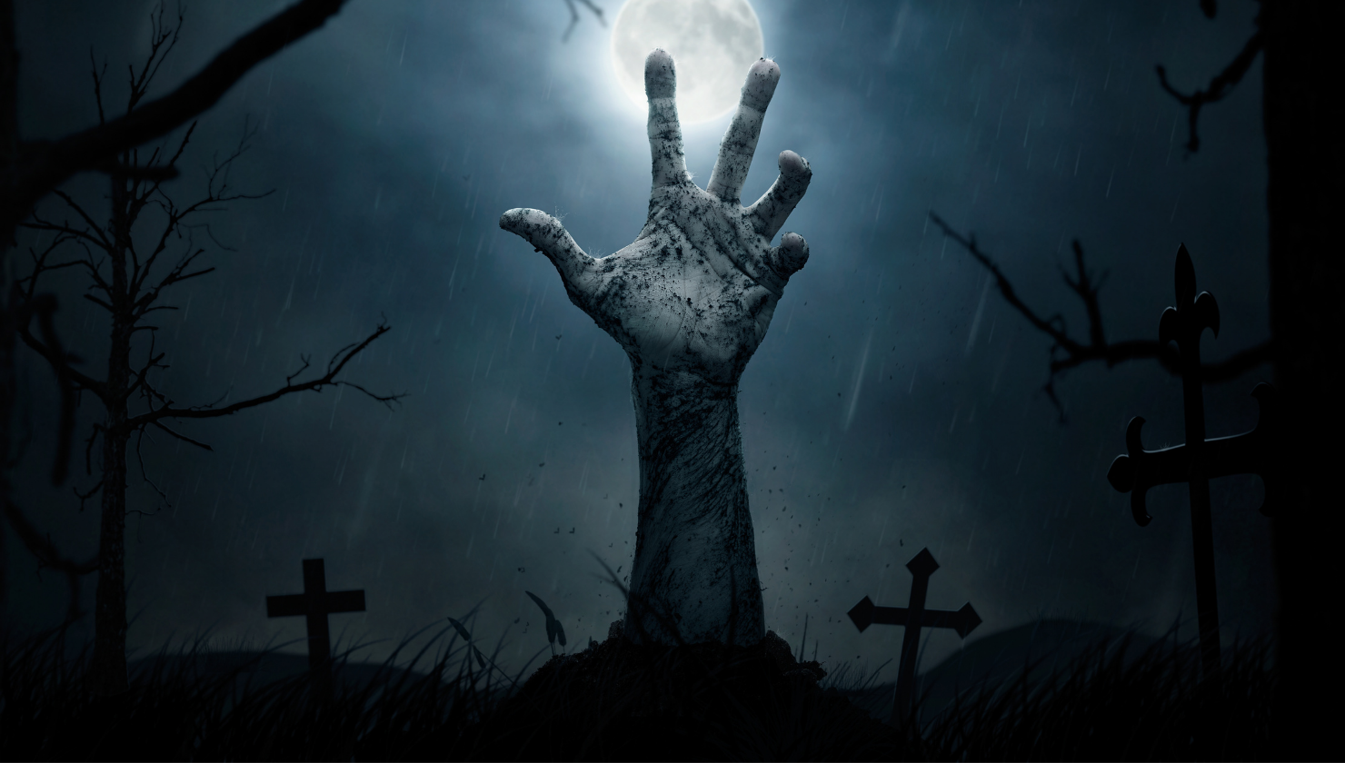 4 Fast and Easy Tactics to Revive a Zombie Business