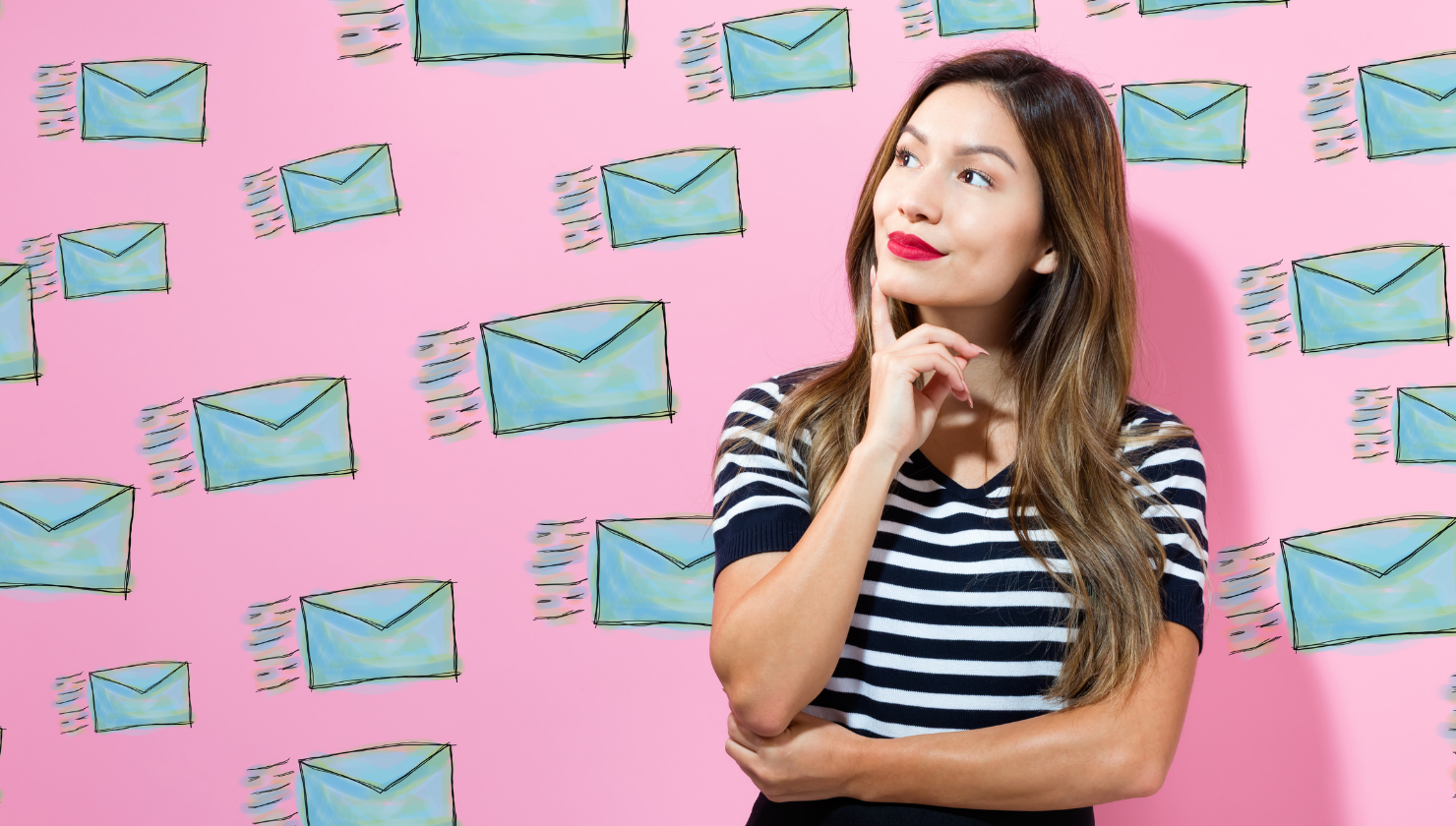 The Ultimate Guide to eCommerce Email Marketing Automation