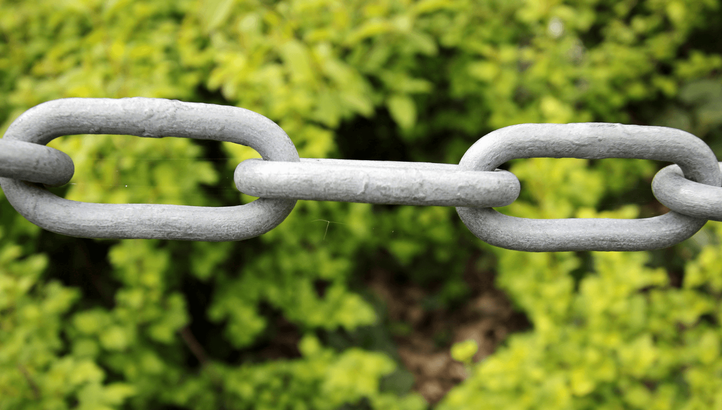 Can You Effectively Outsource Linkbuilding?