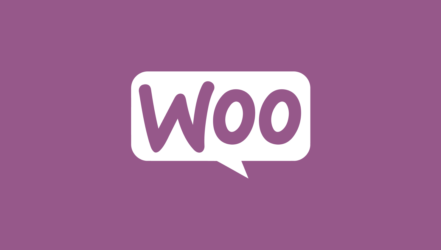 Introducing our New WooCommerce Integration