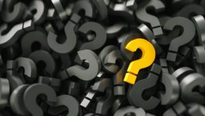 Blog Header 20 questions
